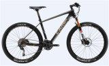 Велосипеде MTB PRO 1.0 (shimano может очень пригодиться стесненным) (рама) (магния) вилочного захвата
