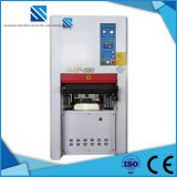 Maschinerie-Holz-Sandpapierschleifmaschine der Holzbearbeitung-630r-R