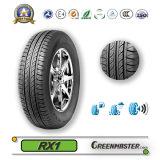DOT/ECE/ISO/Gcc/EU-Labeling zugelassene Personenkraftwagen-Reifen SUV PCR-Gummireifen