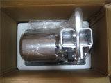 Triturador de queijo eléctrico (TAB-CG55SH)