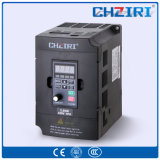 Chziri Variable Frequency Drive 1HP 220V Zvf330-M0r7s2MD