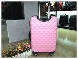 """[أبس] حامل متحرّك حقيبة [هردشلّ] سفر حقيبة 20 """" /24 """" حقيبة حقيبة"""