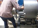 Étampeur hydraulique Km-91k de boyau de Supergaint