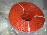 Силиконовой полоской, силиконовый кабель питания, силиконовый профиль, силиконовую прокладку, силиконового герметика детали (3A1004)