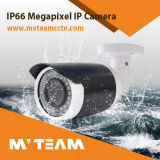 Dwdr 1080P Câmara IP de rede à prova de MVT (grossista-M16)