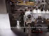 10ml Eyedrop runde Flaschen-Kasten-Karton-pharmazeutische Verpackungsmaschine