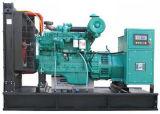 400kw de Generator van Cummins van de dieselmotor