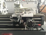 [كيدا] ثغر تقليديّة يدويّة مخرطة آلة [إكس-2060زإكس]