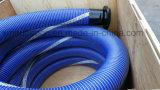 Flexibler Hochleistungsöl-Zusammensetzung-Schlauch