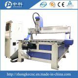 4 CNC van de as 3D Machine van de Gravure van de Router