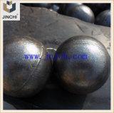 Шарик средств шарика отливки меля от Китая