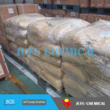 Agente reductor de agua caliente de Venta Lignosulphonate calcio/Lignosulfonate mezcla de concreto