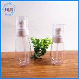 30ml/60ml/100ml de privé Kosmetische Kruik van de Fles van het Etiket Kosmetische