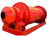 Африки и Индии с лучшим качеством высокая эффективность Autogenous мельница для деятельности по разминированию