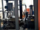자동 생산을%s 2단계 나사 공기 압축기