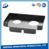 Soem-Stahl-/Edelstahl-Blech-Formung/, die für Selbstautobatterie-Teile stempelt