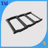 Catena di resistenza e collegamenti d'acciaio saldati (WD118)