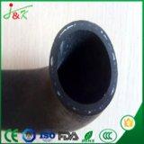 Manguito de goma resistente del petróleo con la alta presión para el motor del radiador