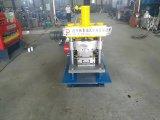 Purlin d'acciaio di Dixin C che forma macchina