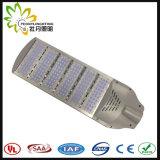 300W IP66 5 da garantia do Ce de RoHS do diodo emissor de luz anos de luz de rua, lâmpada de rua do diodo emissor de luz, lâmpada da estrada do diodo emissor de luz, luz da estrada do diodo emissor de luz