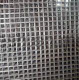 Electro 1/2-Inch гальванизировал сваренную загородку ячеистой сети