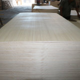 Chapas naturales 1220*2440mm Birch/Okoume/Bintangor Junta muebles
