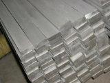 Barra quadrata della lega di alluminio