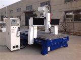 Servo del router di CNC per i 2D prodotti di falegnameria 3D