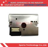 Sensor da poeira de Partical do ar do sensor Pm2.5 do purificador do ar de Sdc-7z1111vnk