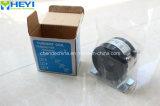 Fornitore diretto corrente Toroidal del trasformatore 100/5A (RCT-35)