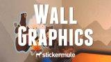 Film auto-adhésif de vinyle de PVC de couleur pour couper de lettres