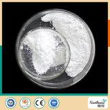 Isolatie die de Vuller van het Hydroxyde van het Aluminium voor het Product van Chemische producten gebruikt