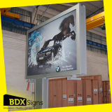 Scrolling Poster Display Engine Kit (SPDE-76AX)