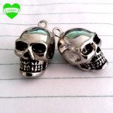 Горячие новые ожерелья подвесной кольцо ювелирные изделия с SGS