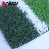 كرة قدم عشب عشب اصطناعيّة لأنّ كرة قدم