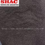 Abrasif d'oxyde d'aluminium de Brown pour le meulage
