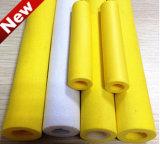 Packing /Sporting를 위한 주문 높 조밀도 EVA Foam Rod 또는 Hot Selling High Quality EVA Foam Tube/Tob