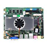 Ultrain 3.5inch 1.8GHz D525 integriertes grafisches Motherboard