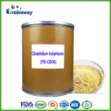 Supplemento del cane di animale domestico dell'alimentazione animale di miscela della premiscela di Butyricum Probiotics del clostridio