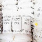 مصنع إمداد تموين صناعيّة كيميائيّ مساعدة عاملات [بك], [ألومينيوم كوريد] مبلمرة