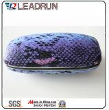 형식 색안경 이동하는 광학적인 착용 광학 유리 스포츠를 위한 물집 쉘 상자 안경알 상자 몰기 차가운 차 저장 (HX431)를