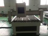 Cnc-Holzbearbeitung-Engraver und Transchiermesser