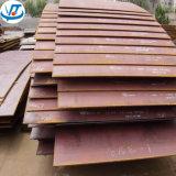 Placa de aço resistente da abrasão de Hardoxs da placa do desgaste de Hardoxs
