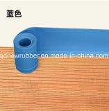 Diseño de Moda materiales de Decoración de pared PVC plástico bordeando