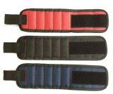 Hete het Verkopen Sterke Magnetische Manchet voor de Hulpmiddelen van de Holding met 10 Magneten van PCs