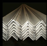 Горячекатаная сталь угла (Ss400)