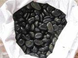 الصين صقل سوداء منظر طبيعيّ نهر جلمود & حصاة أحجار لأنّ [سويمّينغ بوول]