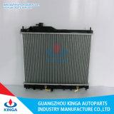 Radiador auto para Honda S2000/00-09 OEM/19010-Pcx-013