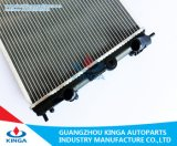 Radiatore caldo di prezzi di fabbrica di vendita dell'OEM 7700430784 per Clio/Kangoo 1.2 1998-2001 Mt