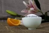 Meilleure saveur naturel extrait de Stevia de sucre brut pour le café et thé